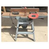 Delta 6in Deluxe Jointer Model 37-190