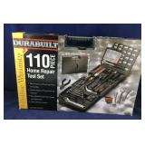 Brand New Boxed 110 Piece Home Repair Tool Set