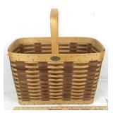 Pennsylvania Basket Company Basket