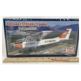 Minicraft Cessna 172 Flight Trainer T-41 Mescalero
