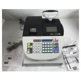 Royal Alpha 710ML Cash Management System