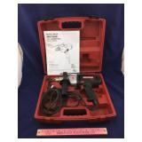 Craftsman 1/2 in. Hammer Drill