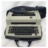 IBM Personal Typewriter