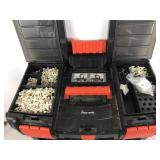 Black & Decker Combination Tool Cart