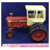 Vintage International Harvester Farmall 1456