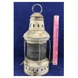 Old/Antique Lantern