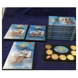 Academy of Model Aeronautics DVD