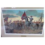 Large Civil War Collection