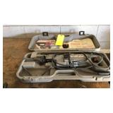 Porter Cable Electric Saws All