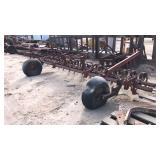 12 Ft Coil Shanks Spring Tube