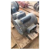 Large Lessen Motor Model#: P184c17db6a
