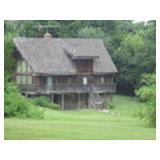 PUBLIC AUCTION    14 Acres in Middletown DE - Sub dividable