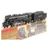 Large Estate Collectibles and trains!