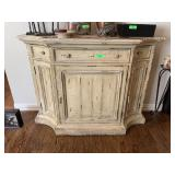 HOOKER FURNITURE GORGEOUS CREDENZA