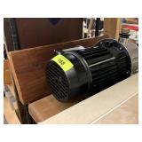COUNTY LINE STAINLESS STEEL TRANSFER UTILITY PUMP