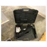 GRIP RITE TOOLS ROOFING NAILER