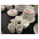 LOT OF TARGET HOME CHINA