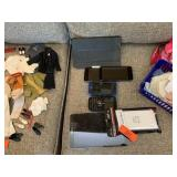 LOT OF MISC ELECTRONICS / IPHONE / ANDROIDS/ MISC