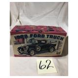 MPC 1928 Ford Truck #304-150