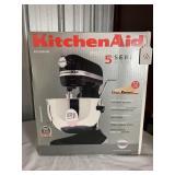 Kitchen Aid Pro Series 5 Plus Mixer
