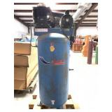 Energair 1 Air compressor