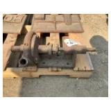 Holt Water Pump