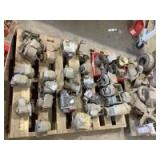 Miscellaneous Cat Magnetos and Parts