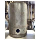 Reproduction Holt/Cat Air Cleaner