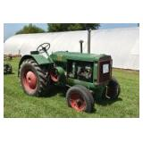 1948 Oliver 99 Standard