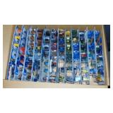 Hot Wheels Cars Plus