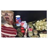 Assorted Christmas