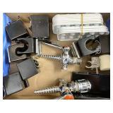 Air valves & more