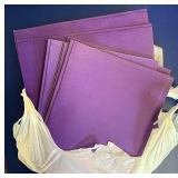 Organization folders