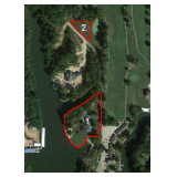 George Bauer Estate Auction - Real Estate