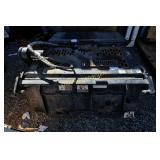 Attachment: Prepurator Sweeper FFC 039536