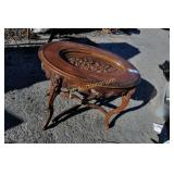 Vintage / Antique Butlers Table