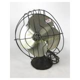 General Electric fan.