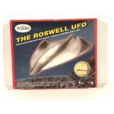 Testors Roswell UFO Model Kit