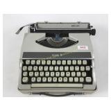 Royal Mercury manual typewriter