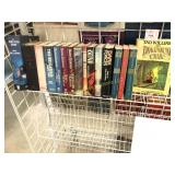 Lot of 16 Science Fiction Books
