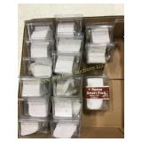 15 Tipton 8mm-338 Cleaning Packs