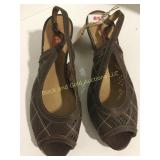 Pikolinos Sandals, size 38