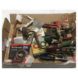 Plumbing Supplies and more