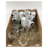 Rohs class reunion coffee cups