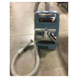 Hoover Spirit 2.2 Vacuum