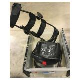 Knee Surgery Recovery Box