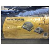 Browning 4 Person Tent