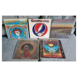 Dozens of Albums