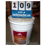 DECK STAIN, 5-GALLON