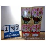 FLOWER BULB KIT-AMARYLLIS (4X MONEY)